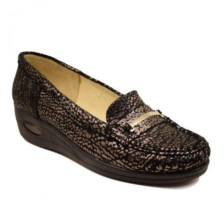 piscis-shoes-dino-butelli-zapatos-urbanos-zapatillas-mujer