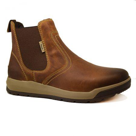 zapatos-zapatillas-urbanas-freeway-confort-dino-butelli-shoes