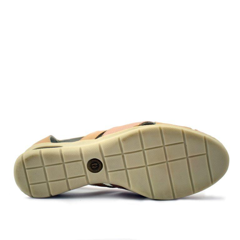 35 archivos - Dino Butelli - Venta de Zapatos Online