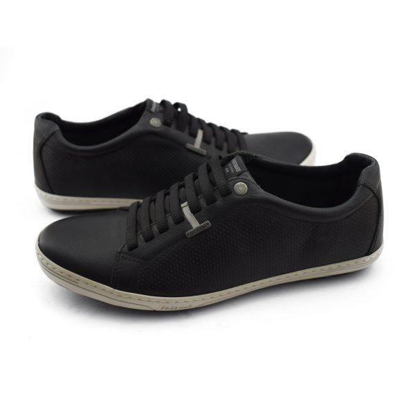 DinoButelli-Freeway-zapatillas.101