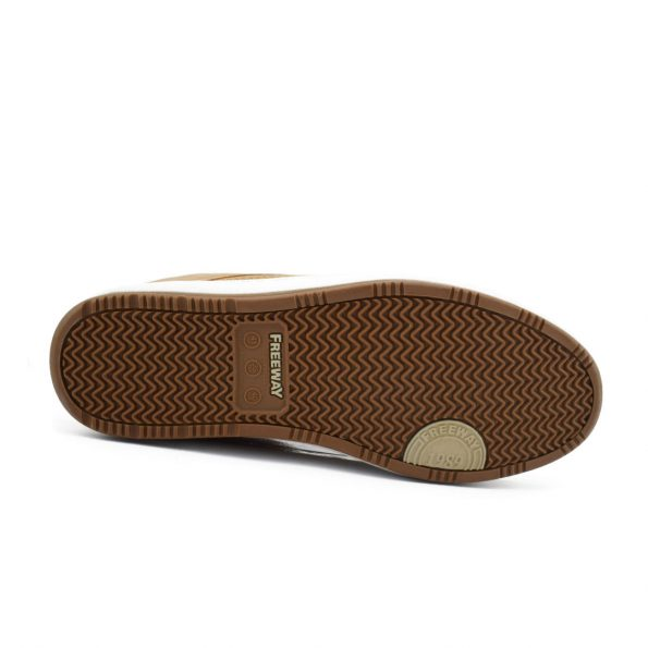 DinoButelli-Freeway-zapatillas.143