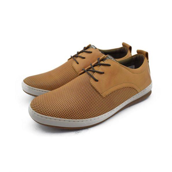 DinoButelli-Freeway-zapatillas.146