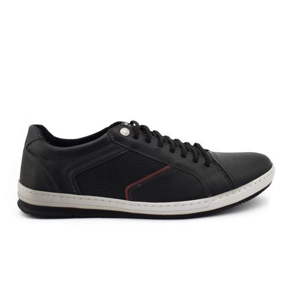 DinoButelli-Freeway-zapatillas.38