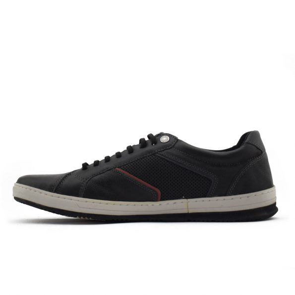DinoButelli-Freeway-zapatillas.39