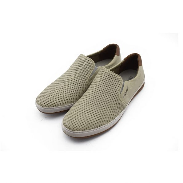DinoButelli-Freeway-zapatillas.41.
