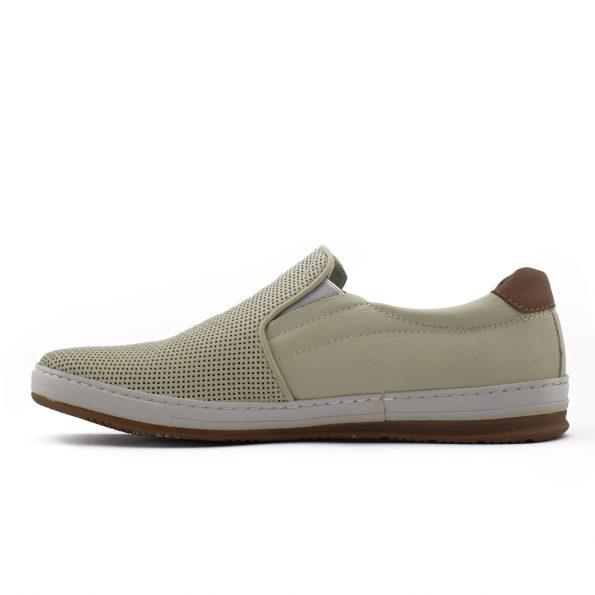DinoButelli-Freeway-zapatillas.43