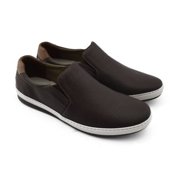 DinoButelli-Freeway-zapatillas.47