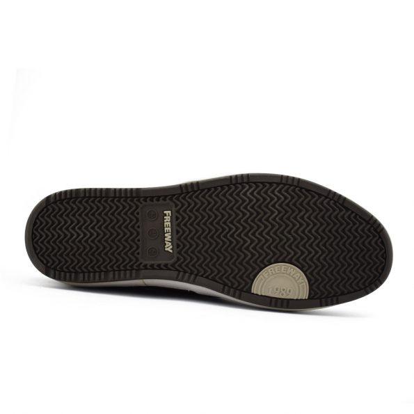 DinoButelli-Freeway-zapatillas.48