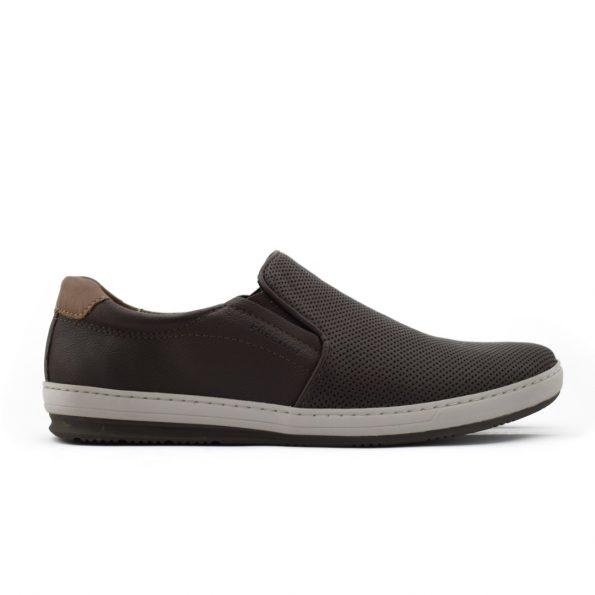 DinoButelli-Freeway-zapatillas.49