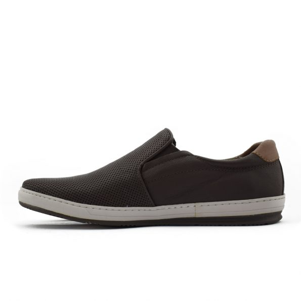 DinoButelli-Freeway-zapatillas.50