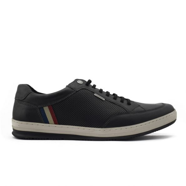 DinoButelli-Freeway-zapatillas.52