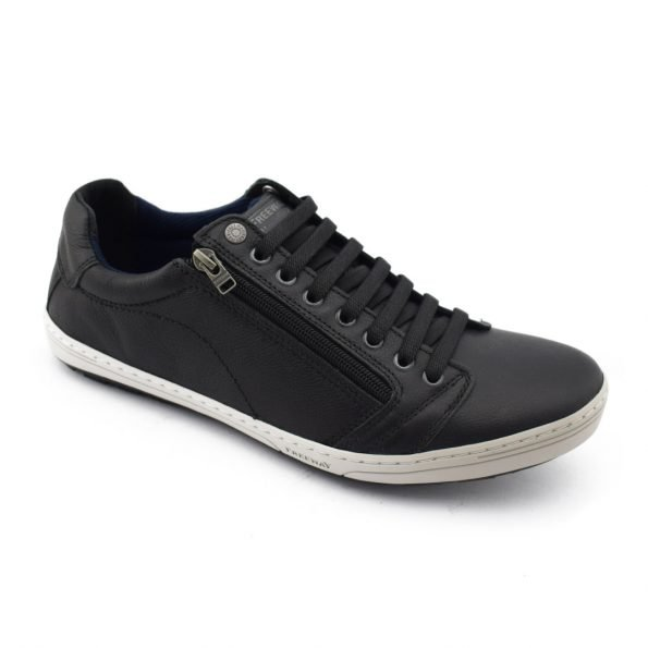 DinoButelli-Freeway-zapatillas