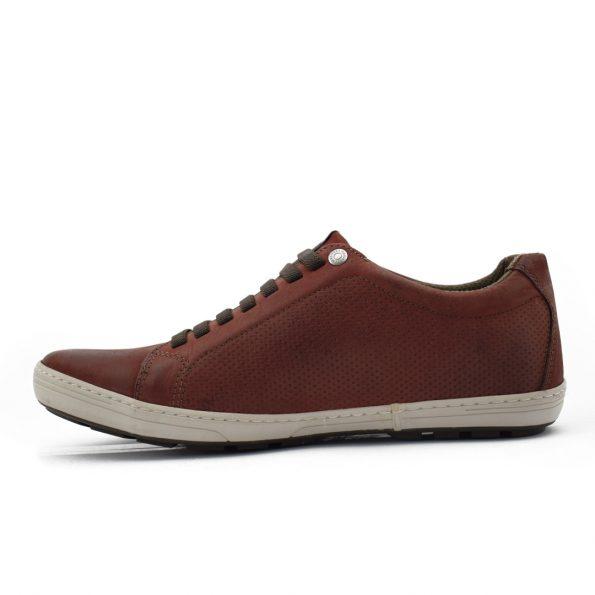 DinoButelli-Freeway-zapatillas.78