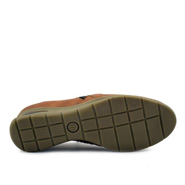 bota mujer urbano mujer dino butelli zapatos (10)