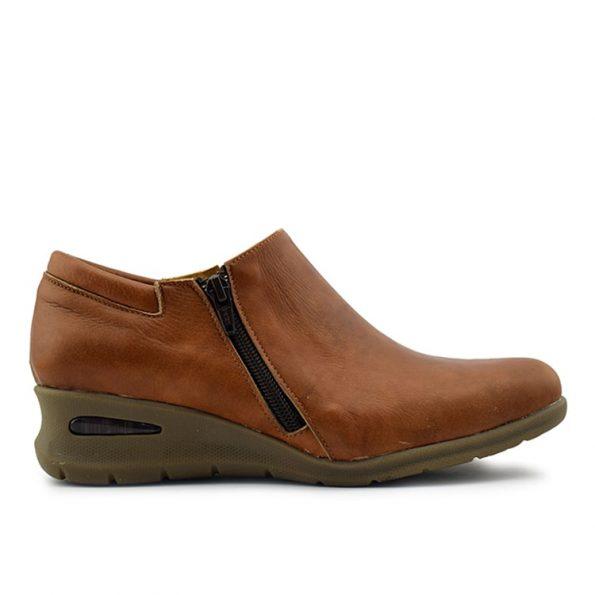 bota mujer urbano mujer dino butelli zapatos (12)