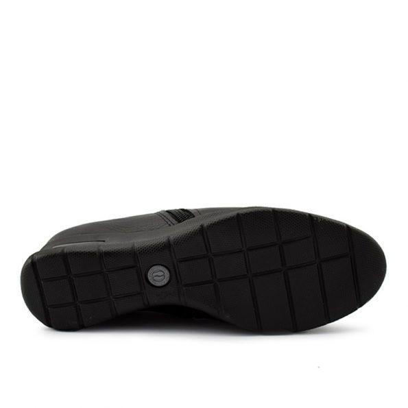 bota mujer urbano mujer dino butelli zapatos (13)