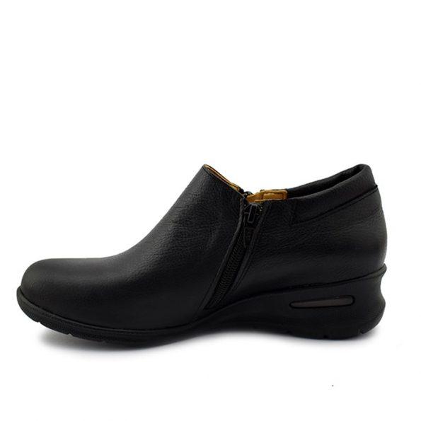 bota mujer urbano mujer dino butelli zapatos (14)
