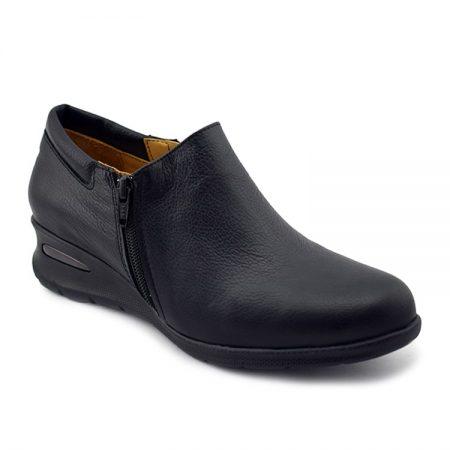 bota mujer urbano mujer dino butelli zapatos