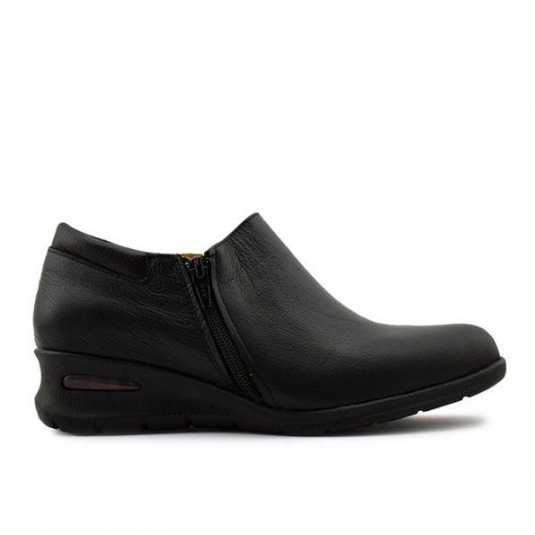 bota mujer urbano mujer dino butelli zapatos (16)