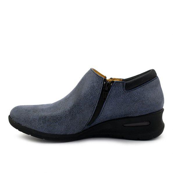 bota mujer urbano mujer dino butelli zapatos (2)