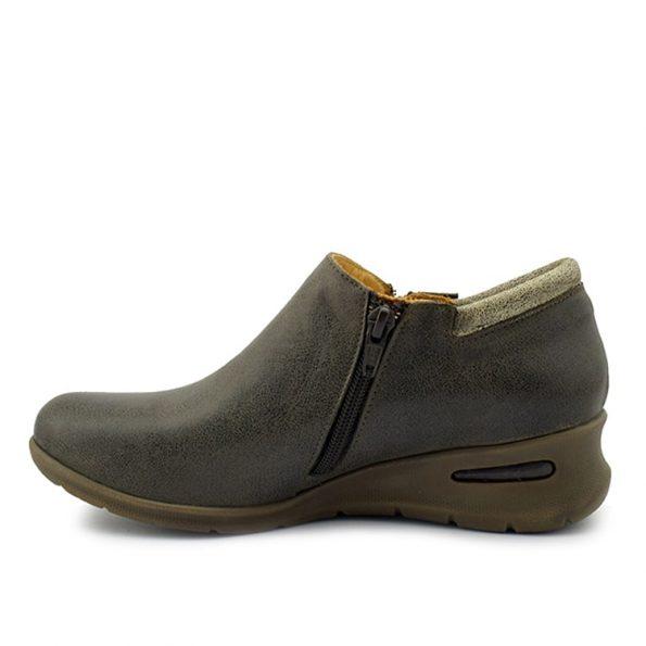 bota mujer urbano mujer dino butelli zapatos (5)