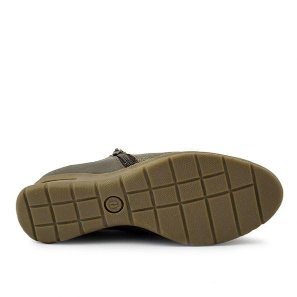 bota mujer urbano mujer dino butelli zapatos (6)