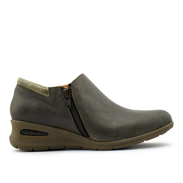 bota mujer urbano mujer dino butelli zapatos (8)