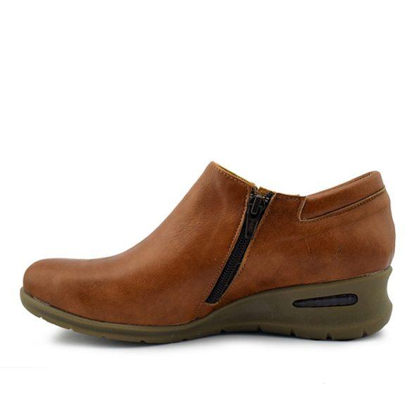 bota mujer urbano mujer dino butelli zapatos (9)