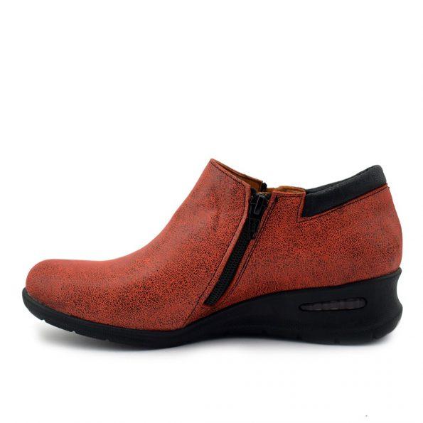dino butelli bota mujer urbano 2