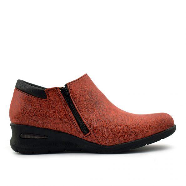 dino butelli bota mujer urbano 3