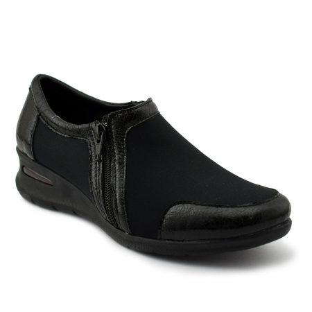 zapato urbano dino butelli