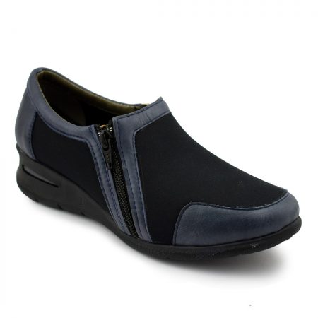 zapato-urbano-dino-butelli