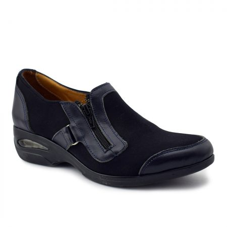 zapato urbano mujer dino butelli