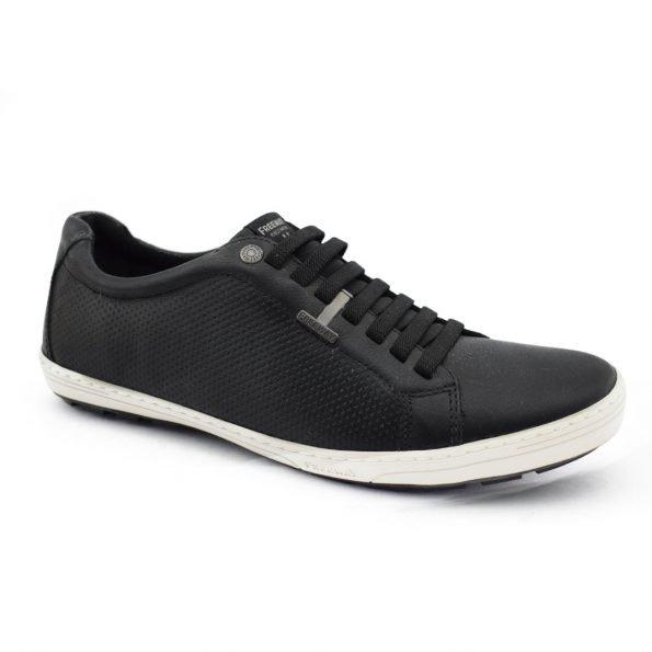 zapatos-zapatillas-urbanas-freeway-confort-dino-butelli-shoes-1