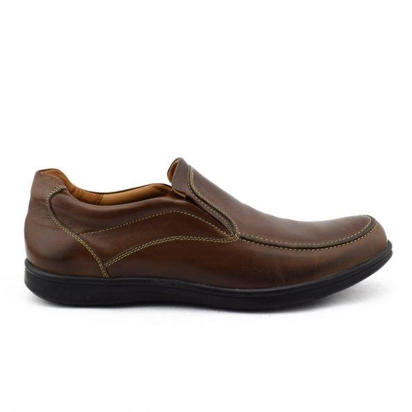 Zapatillas-vestir-dino-butelli2