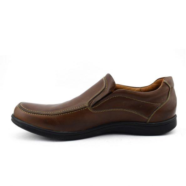 Zapatillas-vestir-dino-butelli3