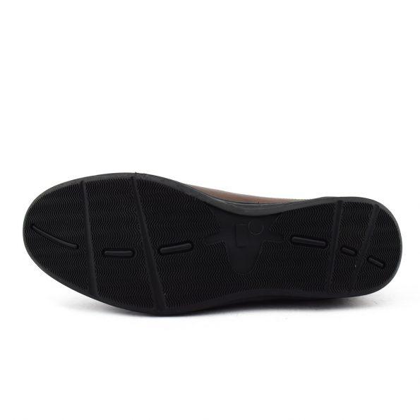 Zapatillas-vestir-dino-butelli4