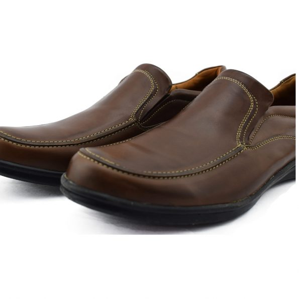 Zapatillas-vestir-dino-butelli6