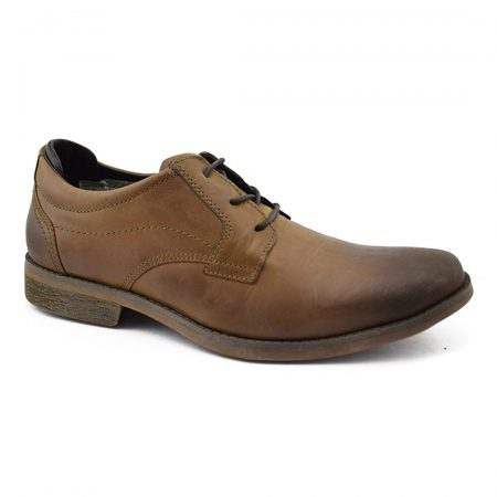 zapato-hombre-freeway-casual-dino-butelli