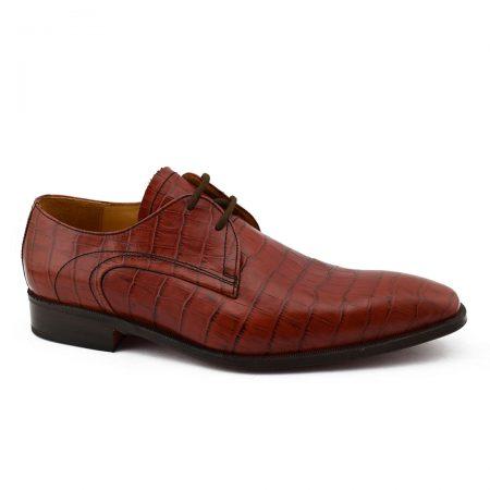 zapato-hombre-vestir-cuero--dino-butelli