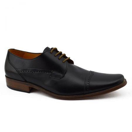 zapato-hombre-vestir-dino-butelli-argentina