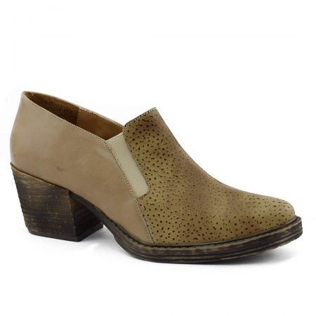 zapato-texana-mujer-dino-butelli