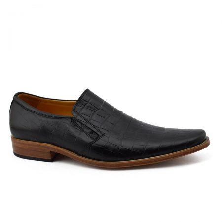 zapato-vestir-hombre-cuero-dino-butelli-shoes