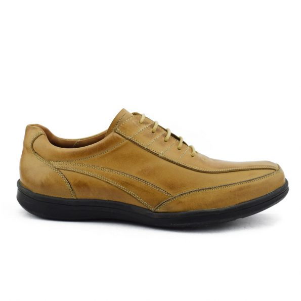 Zapatillas-vestir-dino-butelli30