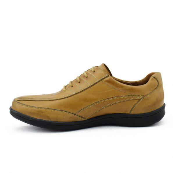 Zapatillas-vestir-dino-butelli31