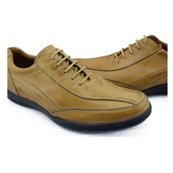 Zapatillas-vestir-dino-butelli32