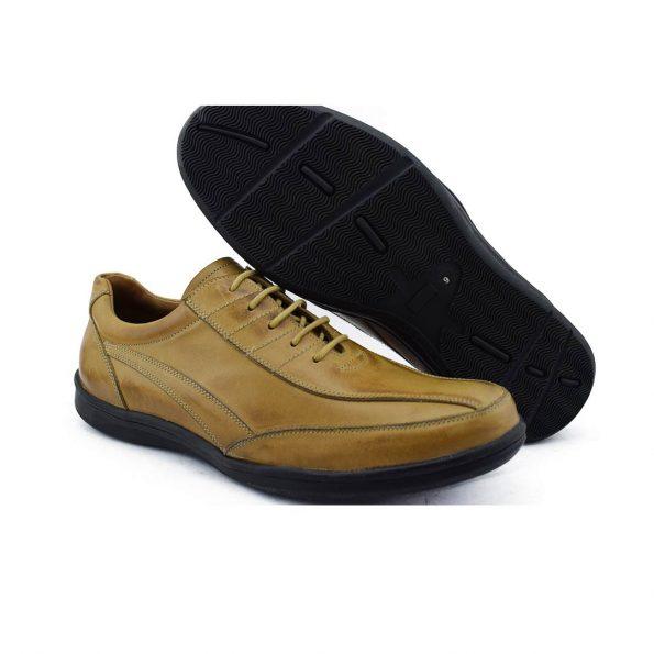 Zapatillas-vestir-dino-butelli33