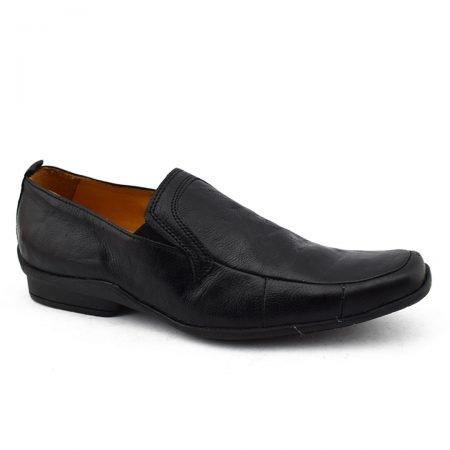 zapato-vestir-hombre