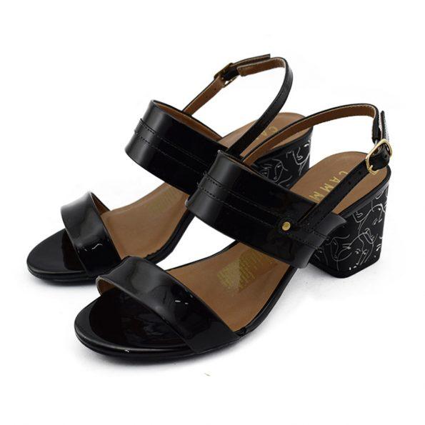 sandalia-camminare-dino-butelli-mujer-08