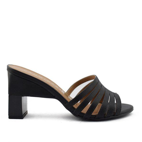 sandalia-camminare-dino-butelli-mujer-115